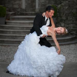 Apprendre à danser pour son mariage - Studio rythm'n dance