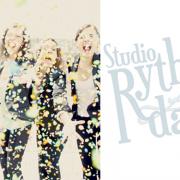 Enterrement de vie de jeune fille avec le Studio rythm'n dance de Sausheim